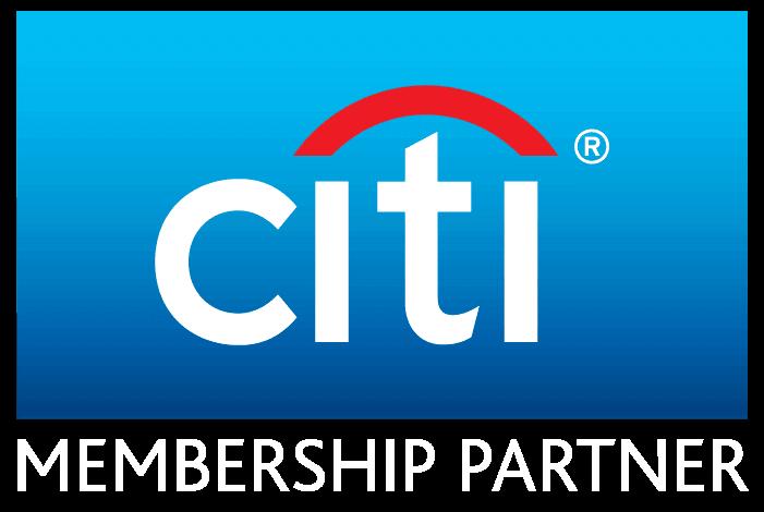 Area 3 sponsor