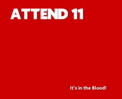 Attend11