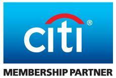 Citi_Partner_Logo