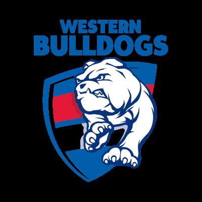Western Bulldogs